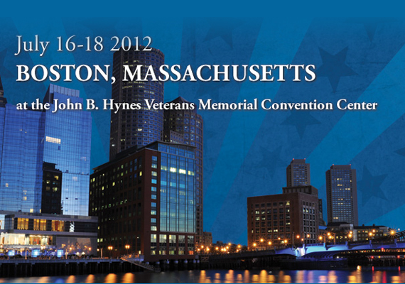 hostingcon 2012.jpg